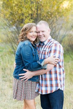 extended family photography Daughtry Extended Family - Shaunie Sullivan Photography utah family photography, utah family photographer, family photographer in salt lake, fam Family Picture Poses, Family Photo Outfits, Picture Outfits, Family Photo Sessions, Extended Family Pictures, Extended Family Photography, Utah Photographers, Cottonwood Canyon, Beach Photography