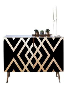 Easy And Cheap Useful Tips: Plywood Furniture Patio small be.- Easy And Cheap Useful Tips: Plywood Furniture Patio small bedroom furniture.Fren… – Ally T Easy And Cheap Useful Tips: Plywood Furniture Patio small bedroom furniture.Fren… – Ally T – - Refurbished Furniture, Farmhouse Furniture, Plywood Furniture, Repurposed Furniture, Painted Furniture, Vintage Furniture, Furniture Chairs, Distressed Furniture, Furniture Dolly