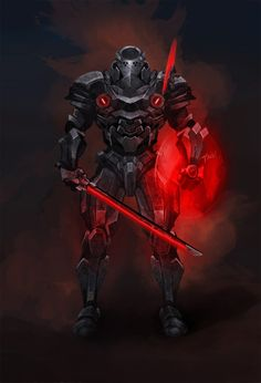 Mainly posting science fiction and fantasy stuff i find cool Futuristic Armour, Futuristic Art, Science Fiction, Fantasy Armor, Sci Fi Fantasy, Armor Concept, Concept Art, Armadura Sci Fi, Character Concept