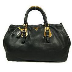 prada sac a main en noir pas cher, sac prada femme, sac a mian prada prix f855a463682