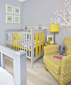 baby room decoration ideas