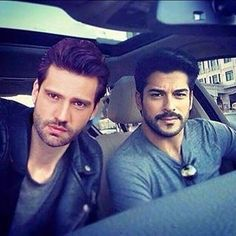 images about Kaan Urgancioglu trending on We Heart It Turkish Men, Turkish Beauty, Turkish Actors, Handsome Actors, Hot Actors, Actors & Actresses, Burak Ozcivit, Beautiful Men Faces, Best Horror Movies