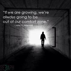 #motivation #dailyquote #quote #nevergiveup #blackandwhite #Seraphsorted #workout #workhard #business #seraph #seraphstore