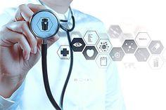 Συμβουλές για μια Eπιτυχημένη Iστοσελίδα http://www.medicalmanage.gr/doctor_site.asp