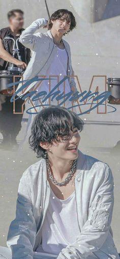 taehyung cute blackpink cute Drones dna b - proksim Bts Taehyung, Bts Jimin, Namjoon, Hoseok, Jungkook Cute, Backstreet Boys, Foto Bts, Kpop Fanart, Taekook