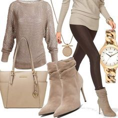 Biscuit #fashion #mode #look #style #trend #outfit #sexy #luxury #stylaholic