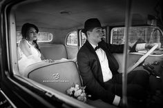 Nunta la Hotel Sheraton Bucuresti - Monica si Ionut Wedding Pictures, Photoshoot, Poses, Weddings, Bride, Wedding Bride, Photo Shoot, Wedding Ceremony Pictures, The Bride