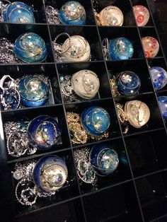 MaRin on in 2020 Kawaii Jewelry, Cute Jewelry, Diy Jewelry, Jewelry Accessories, Jewelry Making, Uv Resin, Resin Art, Diy Resin Crafts, Magical Jewelry