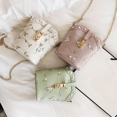 Purses And Handbags, Leather Handbags, Leather Bag, Trendy Purses, Cute Purses, Unique Bags, Girls Bags, Brown Bags, Little Bag