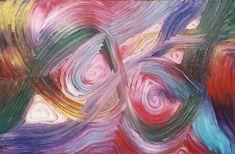 art innivation | Posted on September 30, 2009