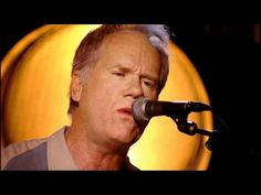 For the Durhamites: This cynical old man's coming back through the Triangle! Definitely get tickets! Loudon Wainwright III w/ Dar Williams. The Carolina Theatre, Sat. Nov. 10.