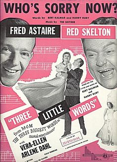movie music sheet cover