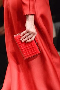 Explore the world of Valentino for women. Shop all accessories, including Valentino bags and shoes at Farfetch. Magic Bag, Hot Shoes, Designer Collection, Designing Women, Purses And Handbags, Fashion Show, Paris Fashion, Fashion Beauty, Bags