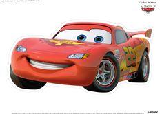 Cars Cartoon Disney, Disney Cartoons, Mcqueen Cars 3, Best Luxury Sports Car, Cardio Training, Subaru Cars, Benz S Class, Car Accessories For Girls, Lightning Mcqueen