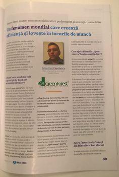 PIN Magazine