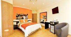 Residencial Vila Nova  EUR 45.39  Meer informatie  #Portugal