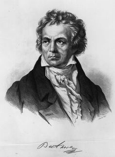 A Guide to Beethoven's 9 Symphonies