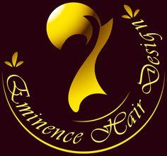 Eminence Hair Design in Sebastian, FL