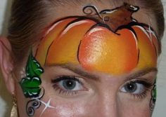 FOTO-HALLOWEEN-MAKE-UP-MAMMA