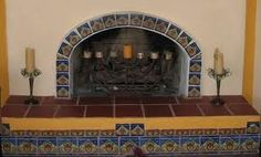 spanish tiles - Google Search