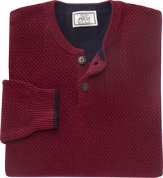 cdf1d36e241 67 Best Shirts I like to wear images in 2018 | How to wear, Polo ...