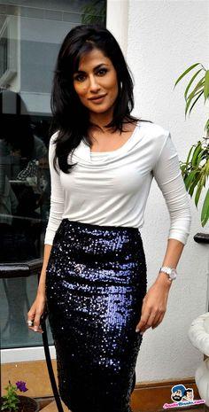 Chitrangada Singh says for her Inkaar is a love story! Indian Actress Photos, Indian Bollywood Actress, Beautiful Bollywood Actress, Most Beautiful Indian Actress, Bollywood Fashion, Indian Actresses, Bollywood Celebrities, Kiara Advani Hot, Chitrangada Singh