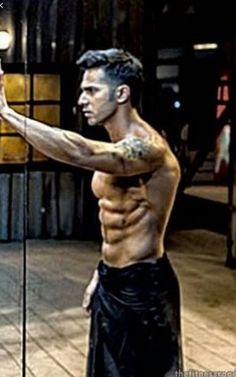 Body pdf design gethin bollywood kris by
