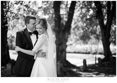 32 Best Kristopher & Christina's Wedding images   Christina
