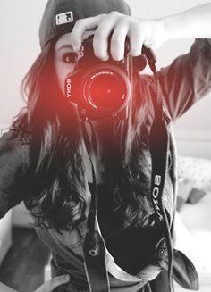 .One of my Joyssss:) Fotografía