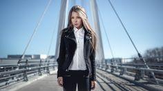 Christina+by+Maxim++Guselnikov+on+500px