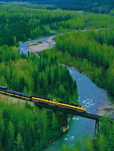 "The Alaska Railroad offers two levels or classes of service on its Denali Star and Coastal Classic routes. Adventure Class is considered the standard or coach service while GoldStar service is an upgrade to one of the railroad's newer luxury dome railcars. When you hear a term like ""coach"" or ""standard class"" you may be tempted to think of your last airline flight and having to pay to use the restroom, but trust us, that is not the case here."