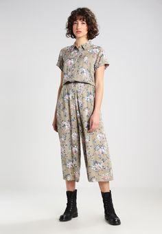 Besorgt 70s Mod Girl Kleid 70ger Motto Fasching Kostüme & Verkleidungen