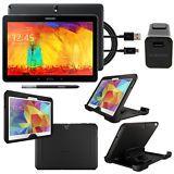 [$269.99 save 56%] Samsung Galaxy Note 10.1 (2014 Edition) SM-P605 4G LTE 32GB Black Tablet #LavaHot http://www.lavahotdeals.com/us/cheap/samsung-galaxy-note-10-1-2014-edition-sm/156287?utm_source=pinterest&utm_medium=rss&utm_campaign=at_lavahotdealsus