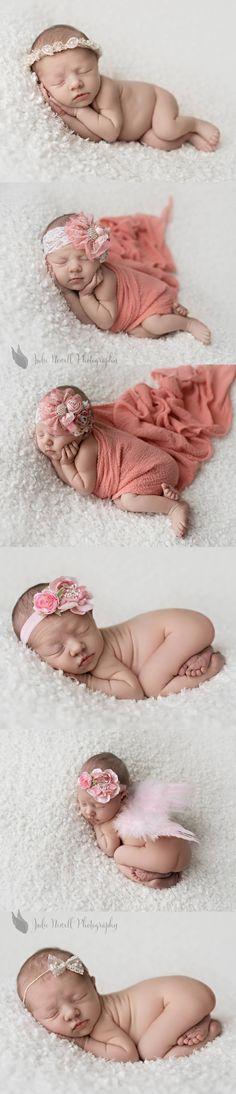 newborn photographer, newborn photography, chicago newborn photographer, chicago newborn photography, newborn girl photographer, newborn girl photography