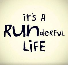 Inspiration to help you make running fitness a part of your everyday life Running Club, Keep Running, Running Tips, Running Track, Trail Running, I Love To Run, Just Run, Barkley Marathon, Cross Country Running