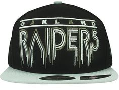 NEW ERA x NFL 「Oakland Raiders Percolator」59Fifty Fitted Baseball Cap  Fitted Baseball Caps aed060d4224
