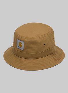 2865c3e2587 Carhartt WIP Watch Bucket Hat.  carhartt  abbigliamento  clothing  men