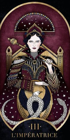 Tarot of Eva Eva Green, Animation, Illustrations, Poster Making, Decks, Mona Lisa, Charlotte, Japan, Artwork