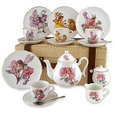 Large Flower Fairy Tea Set Reutter Porcelain https://www.amazon.com/dp/B00IXZJARI/ref=cm_sw_r_pi_dp_x_U9CjybBAS7ASR