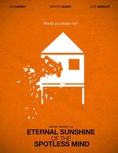600full-eternal-sunshine-of-the-spotless-mind-poster