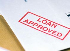 Easy Online Loans- Get Approved For A Payday and Installment Loan | Bridge Payday