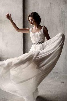 #maxiweddingdresses #dresses #weddingdresses #Greciangoddessweddingdress #white #whitedress #longdresses #maxidresses