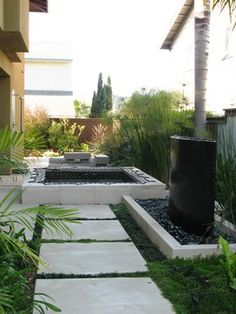 debora carl landscape design - contemporary  - debora carl landscape design