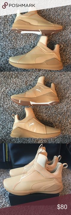 44 Best Puma Fierce images | Pumas shoes, Sneakers, Shoes