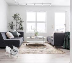 @designlykke Instagram, Tips, Ideas, Beads, Toss Pillows, Interior Design, Architecture, Home, Style