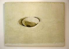 Světlo, Petr veselý, (olej, akryl, plátno) Petra, Art, Art Background, Kunst, Performing Arts, Art Education Resources, Artworks
