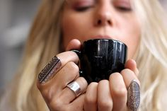 Cool and Trendy Rings Collection For Women - Women Jewelry Trends | Outfit Trends