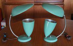 Greta Grossman Furniture | Greta Grossman Lamp