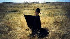 Yacht - Psychic City (Voodoo City)