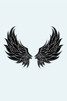The Content For You Personally If You Enjoy drawing tip face Don't Ignore These Pointers Arte Banksy, Banksy Art, Angel Wings Art, Graffiti Prints, Street Graffiti, Photo Backgrounds, Background Images, Angle Wings Drawing, Wings Png